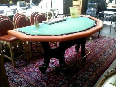 Blackjack casino oostende